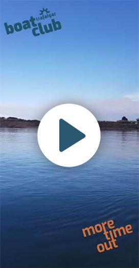 boat club video