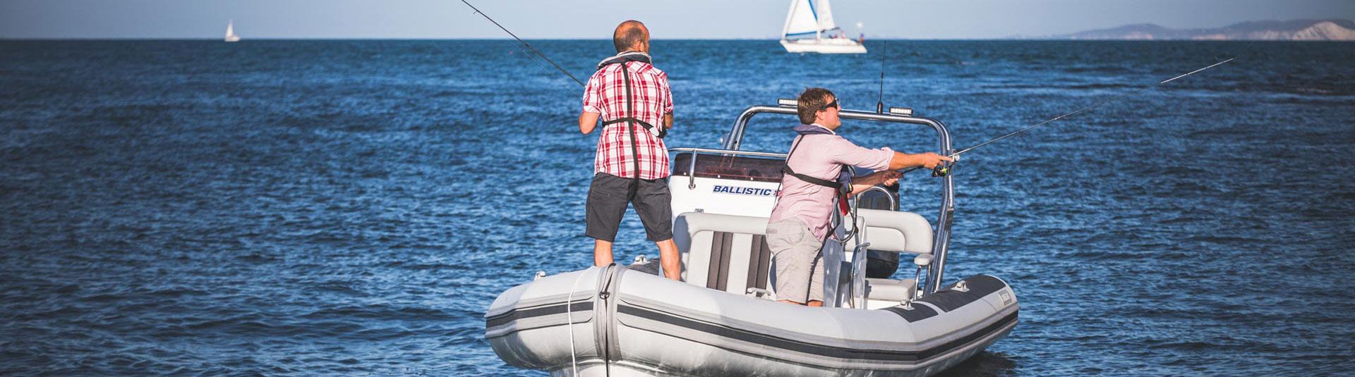 Boatclubtrafalgar