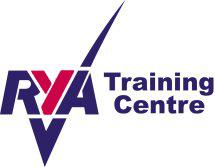 RYA Powerboat Training Centre - Portsmouth - RYA Training Centre Logo